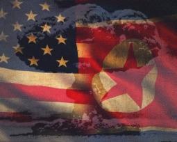 Entenda de uma vez a relação entre a Coreia do Norte e os Estados Unidos