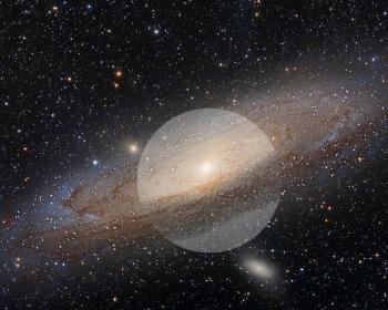 Saturno: 10 fatos e curiosidades para você conhecer melhor esse planeta