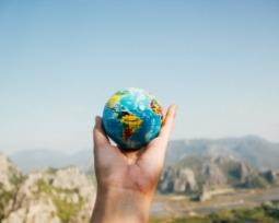 Suriname: 24 curiosidades para conhecer o menor país da América do Sul