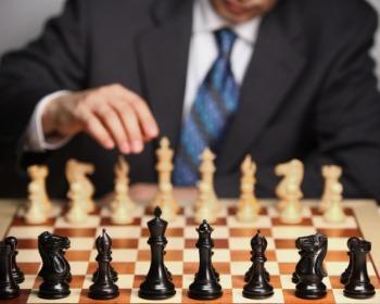 Teoria dos Jogos: a teoria que determina as grandes decisões. Entenda como funciona