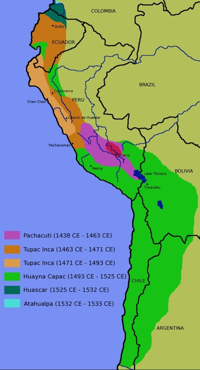 Território Inca_Wikipedia