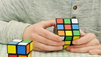 Os diferentes tipos de inteligência: você sabe quais os seus?