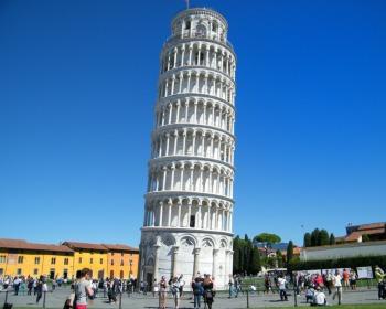 Torre de Pisa: tudo o que você precisa saber sobre esse Patrimônio da Humanidade