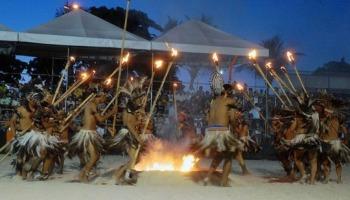 As 10 maiores tribos indígenas do Brasil: conheça curiosidades sobre cada povo