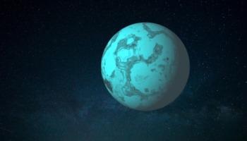 Urano: O que torna esse planeta tão misterioso e diferente?