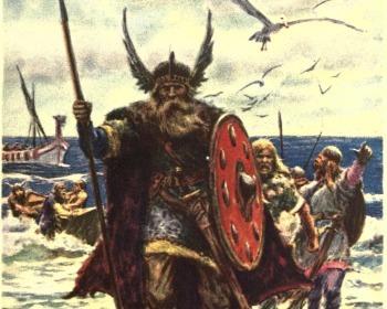 Vikings: 10 fatos para você conhecer a história real desse povo guerreiro
