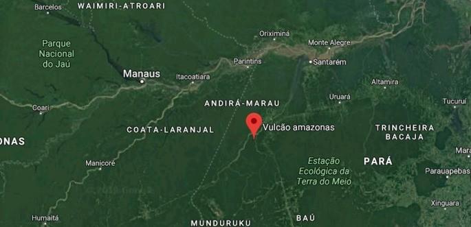 Vulcão Amazonas_Hipercultura